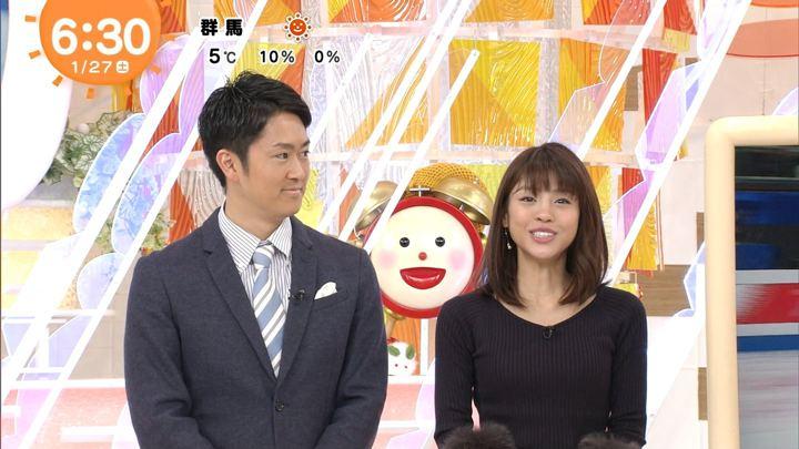 2018年01月27日岡副麻希の画像17枚目