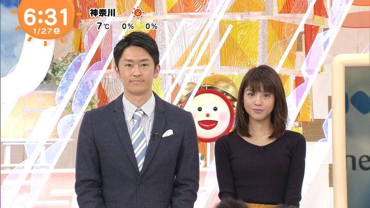 2018年01月27日岡副麻希の画像19枚目