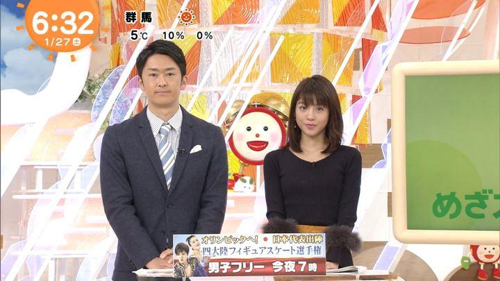 2018年01月27日岡副麻希の画像20枚目