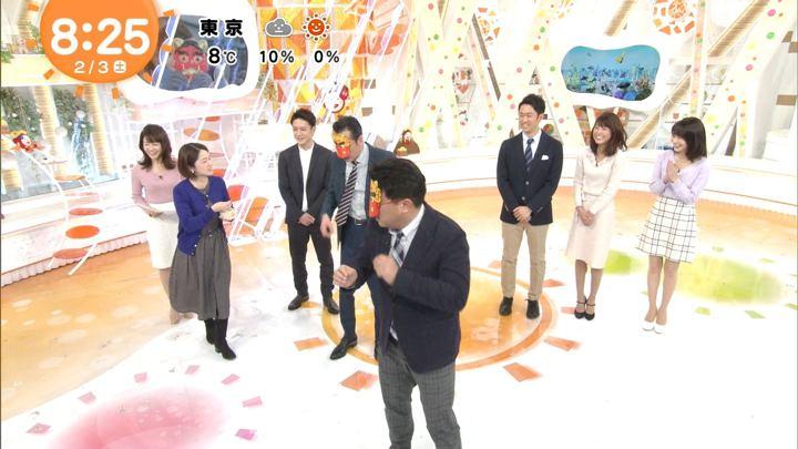 2018年02月03日岡副麻希の画像39枚目