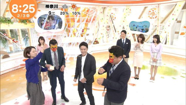 2018年02月03日岡副麻希の画像40枚目
