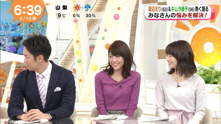 2018年02月10日岡副麻希の画像10枚目