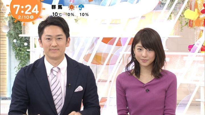 2018年02月10日岡副麻希の画像17枚目
