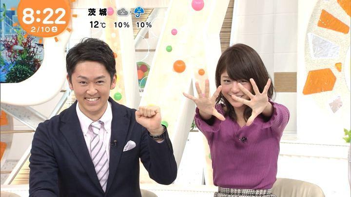 2018年02月10日岡副麻希の画像23枚目