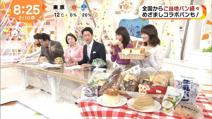 2018年02月10日岡副麻希の画像26枚目
