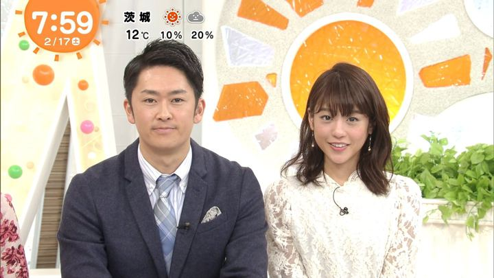 2018年02月17日岡副麻希の画像16枚目