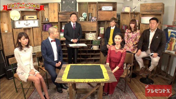 2018年02月21日岡副麻希の画像01枚目