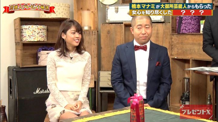 2018年02月21日岡副麻希の画像07枚目