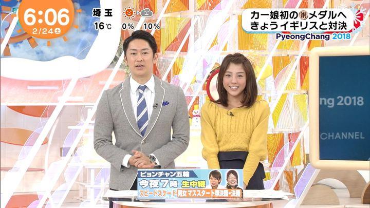 2018年02月24日岡副麻希の画像05枚目