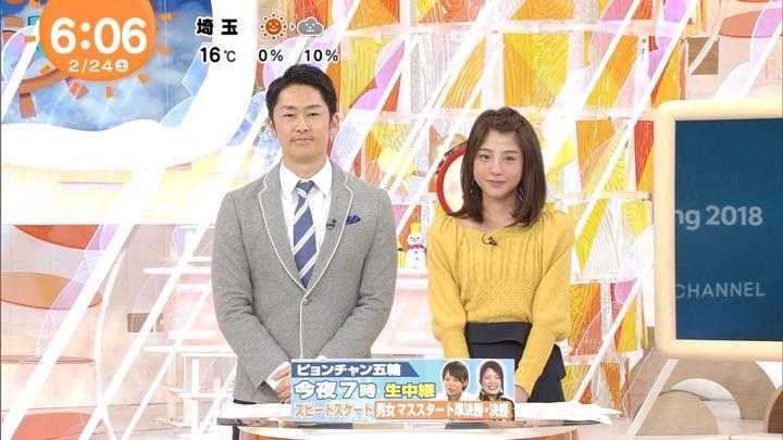 2018年02月24日岡副麻希の画像06枚目