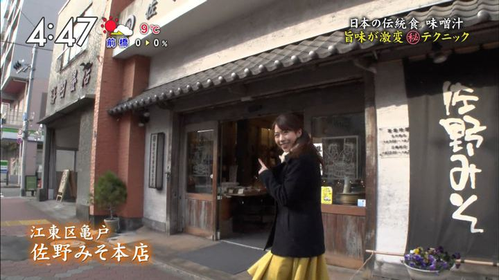 2018年02月19日小野寺結衣の画像11枚目
