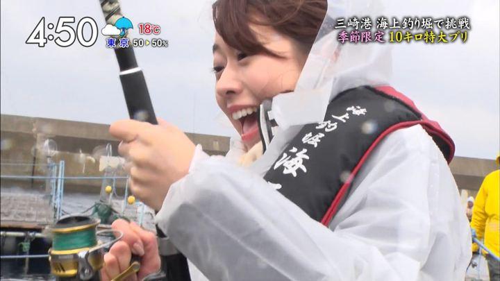 2018年03月05日小野寺結衣の画像23枚目
