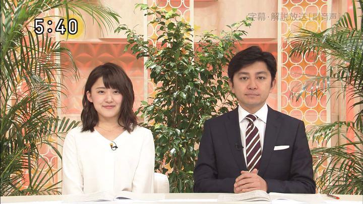 2018年01月21日尾崎里紗の画像01枚目