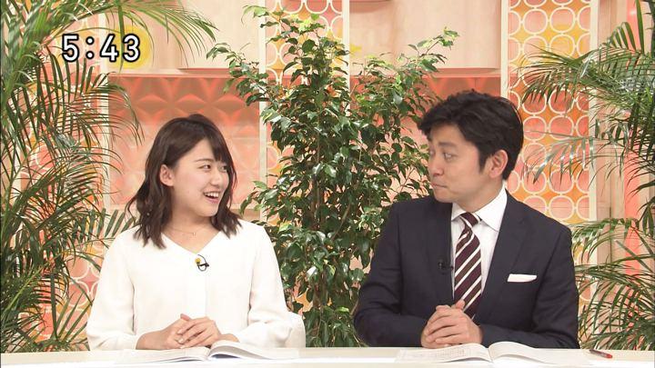 2018年01月21日尾崎里紗の画像03枚目