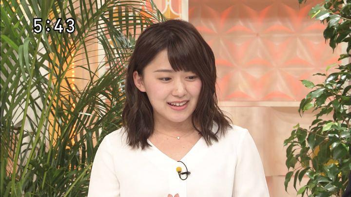 2018年01月21日尾崎里紗の画像06枚目