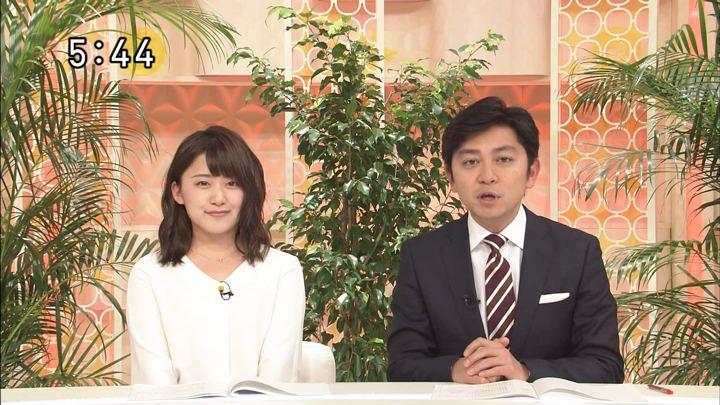 2018年01月21日尾崎里紗の画像09枚目