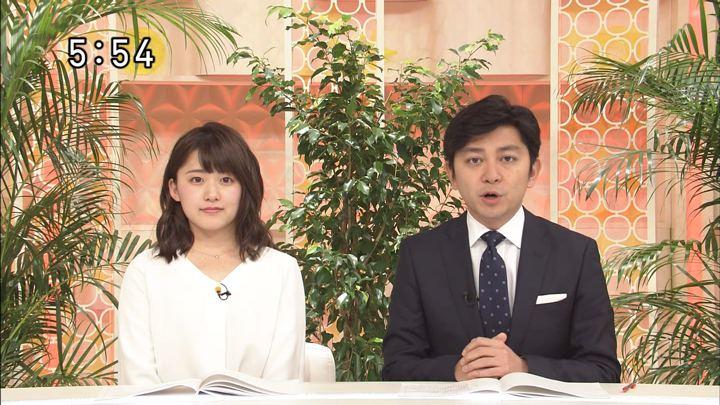 2018年01月28日尾崎里紗の画像07枚目