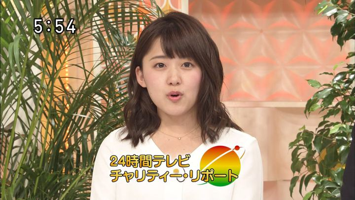 2018年01月28日尾崎里紗の画像08枚目