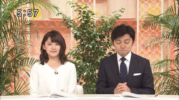 2018年01月28日尾崎里紗の画像10枚目