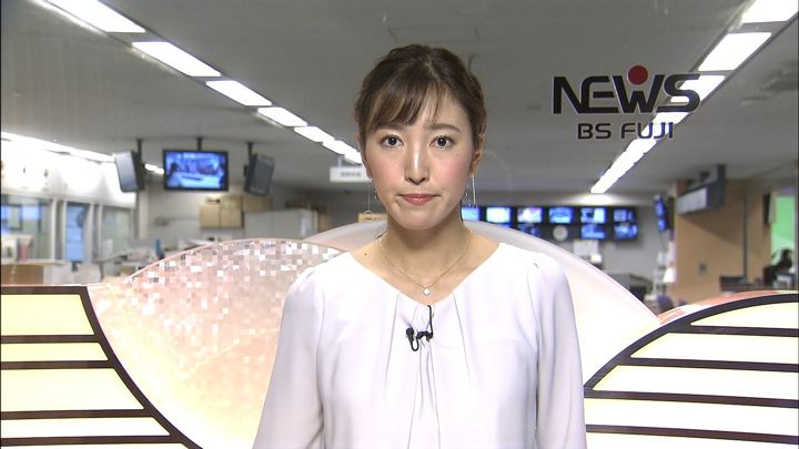 2018年01月16日小澤陽子の画像05枚目