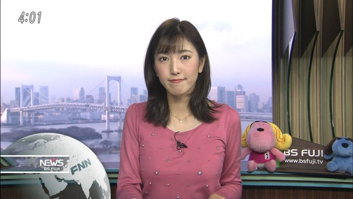 2018年01月18日小澤陽子の画像08枚目