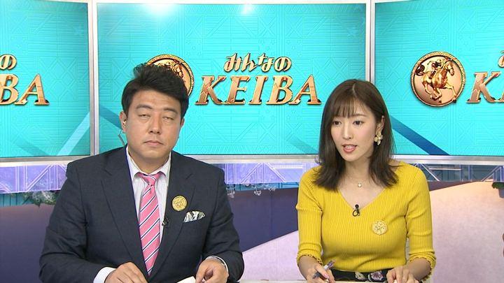 2018年01月21日小澤陽子の画像09枚目