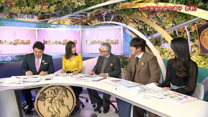 2018年01月21日小澤陽子の画像13枚目