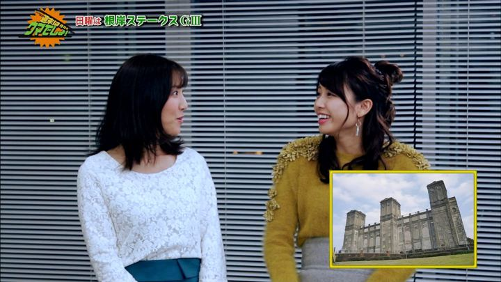 2018年01月26日小澤陽子の画像04枚目