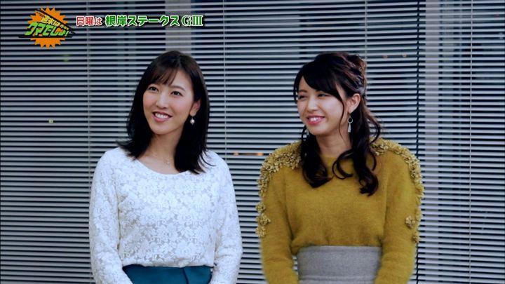 2018年01月26日小澤陽子の画像07枚目