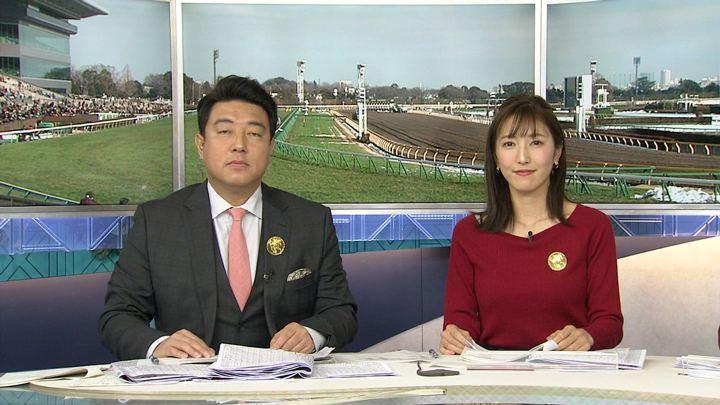 2018年01月28日小澤陽子の画像01枚目