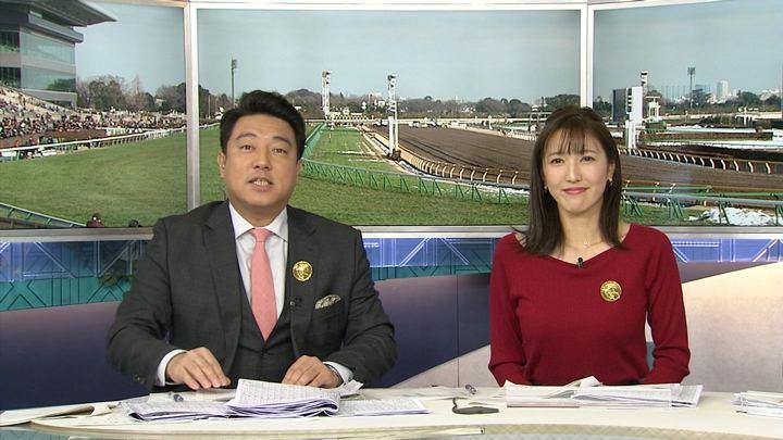 2018年01月28日小澤陽子の画像04枚目
