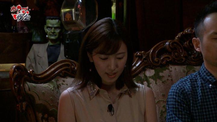 2018年01月30日小澤陽子の画像10枚目