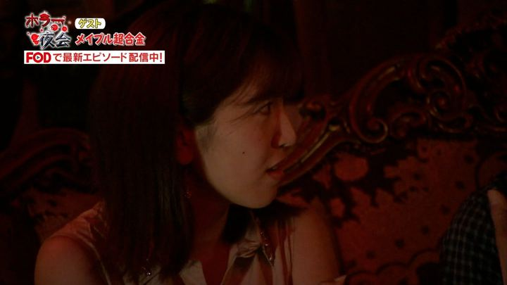 2018年01月30日小澤陽子の画像22枚目