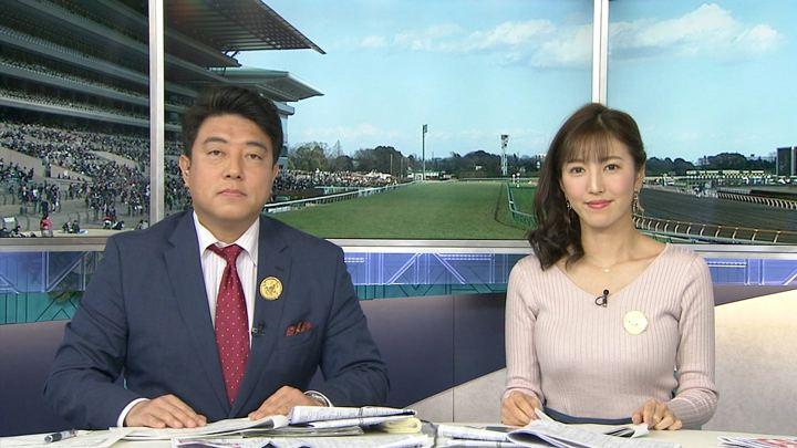 2018年02月04日小澤陽子の画像02枚目