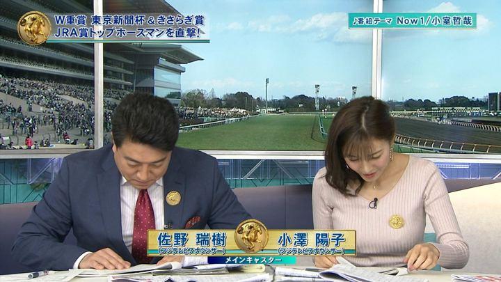 2018年02月04日小澤陽子の画像03枚目