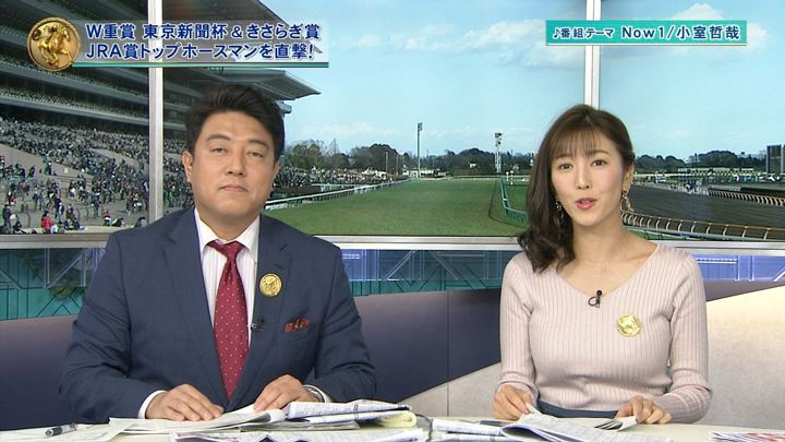 2018年02月04日小澤陽子の画像04枚目