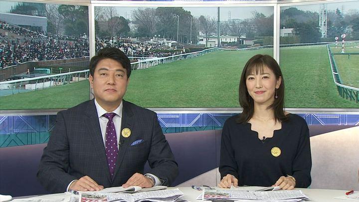 2018年02月11日小澤陽子の画像01枚目