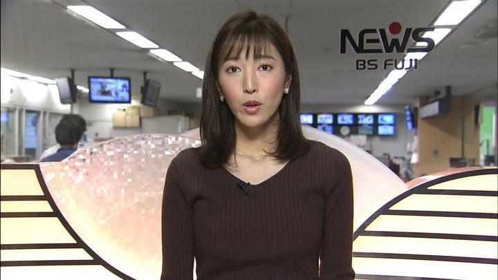 2018年02月13日小澤陽子の画像02枚目