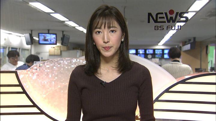 2018年02月13日小澤陽子の画像03枚目