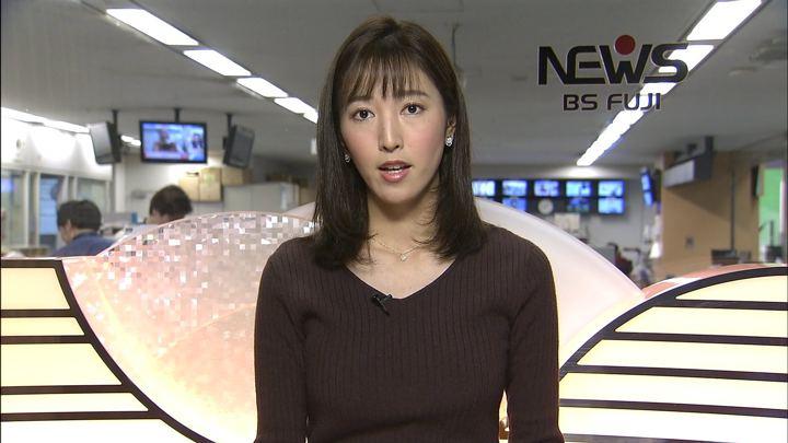 2018年02月13日小澤陽子の画像04枚目