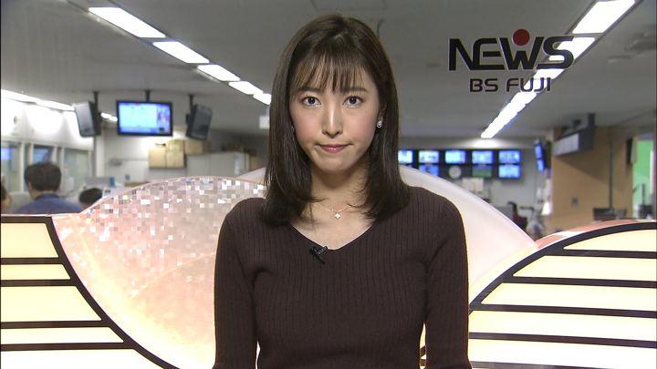 2018年02月13日小澤陽子の画像05枚目