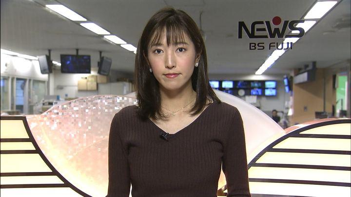 2018年02月13日小澤陽子の画像08枚目