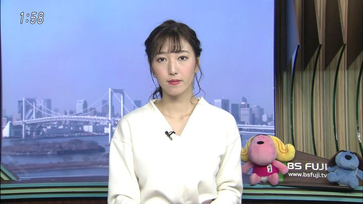 2018年02月15日小澤陽子の画像01枚目