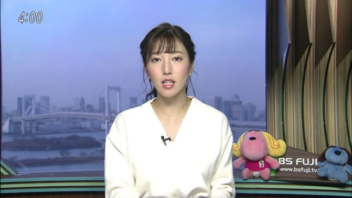 2018年02月15日小澤陽子の画像05枚目