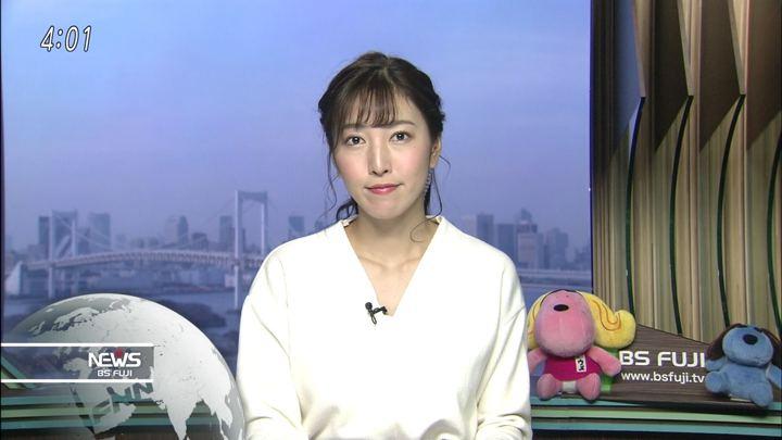 2018年02月15日小澤陽子の画像07枚目