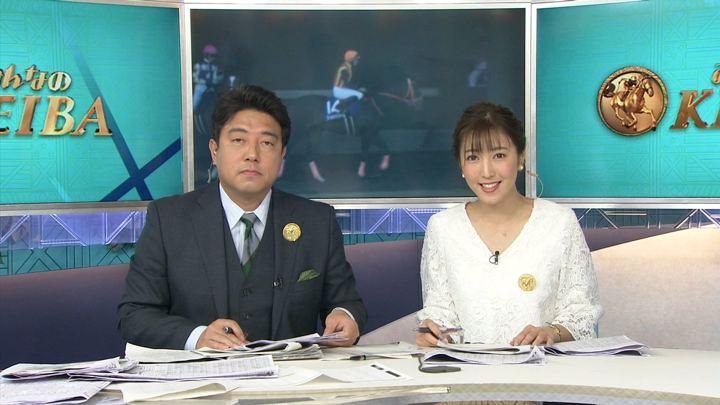2018年02月18日小澤陽子の画像06枚目