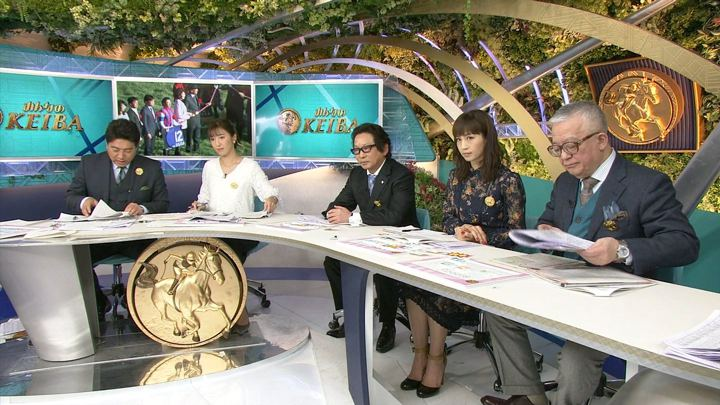 2018年02月18日小澤陽子の画像07枚目