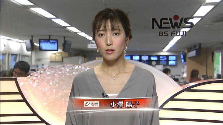 2018年02月20日小澤陽子の画像01枚目