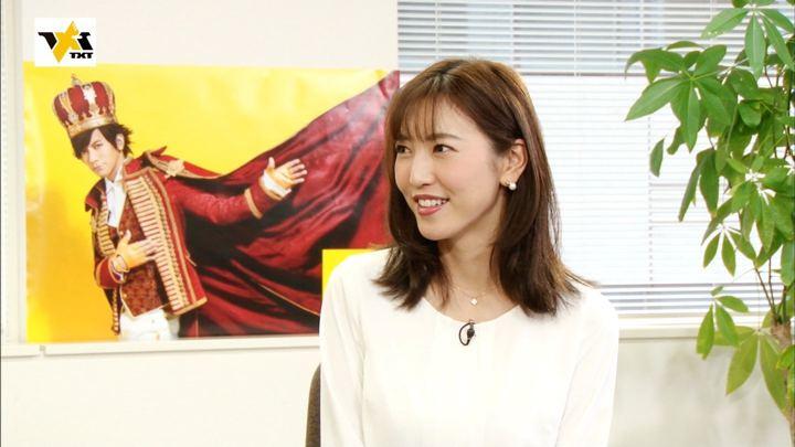 2018年02月25日小澤陽子の画像07枚目