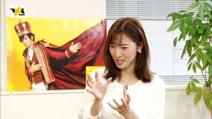 2018年02月25日小澤陽子の画像08枚目